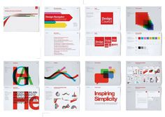 DesignCouncil_Applications02-1.jpg 1,000×713 pixels #infographics #icons