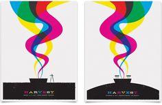 harvest_01r.jpg 854×560 pixels #creative #harvest #ty #poster #cmyk #mattson