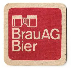 All sizes | BrauAG Bier | Flickr - Photo Sharing! #photo #flickr #bier #sizes #brauag #sharing