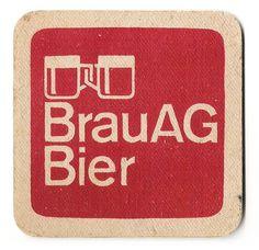 All sizes | BrauAG Bier | Flickr - Photo Sharing!