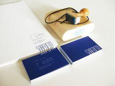 35kmiqr.pngds #stamp #businesscard #branding #dennis #card #de #vries #identity #logo #subform #typography