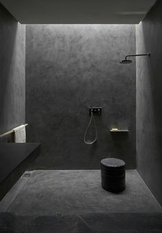 Villa E #interior #bathroom