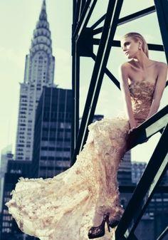 Sara Lindholm #fashion