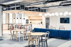 STRV - Designed Space #designed #space #interior #design #architecture #ds