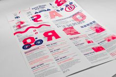 BASSODROME 2.0 -www.supersuper.fr #design #graphic #bassodrome #grenoble