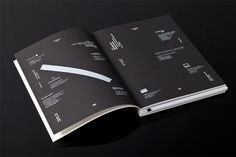 MARKS | PROJETS | Editions #design