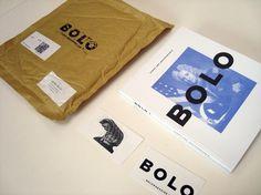 bolo-stars8.jpg (1000×750) #print #magazine #2 color #bolo