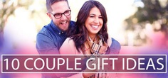 Best Couple gift ideas https://best-gifts.in/couple-gift-ideas/