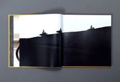 The Book Of Deus – 2nd Edition | Deus America #surfing