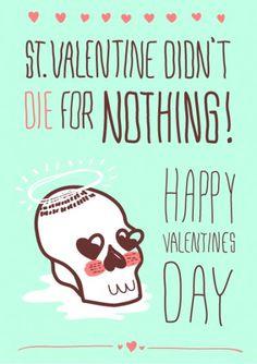 VALENTINES.png 421×596 pixels #illustration #valentine #happy #day