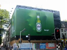 https://www.google.com/search?client=safari&rls=en&q=heineken&ie=UTF-8&oe=UTF-8 #ooh #billboard #advertising