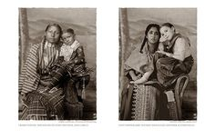 An Indian from India by Annu Palakunnathu Matthew