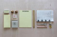Grid | Ashwin Patel | Betaburo #branding