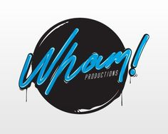 wham1.jpg (500×400) #logo #wham