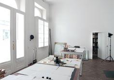 Minimalisms #studio