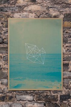 Mathematic Arts poster #minimal #poster #line #geometry