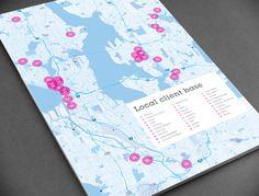 Practice Overview — Nu206 #print #poster