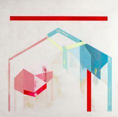A. Ruiz Villar | PICDIT #media #design #art