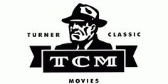 charles s. anderson design co. | Turner Classic Movies Logos