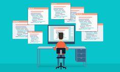 Website Design Checklist #checklist