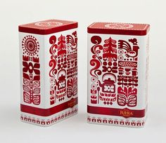 Sanna Annukka : Packaging #packaging #annukka #design #sanna