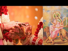 Katyayani Mantra For Early Marriage Do you want to get married soon or early marriage then consult with our vashikaran mantra specialist astrologer Pt Dheeraj Padiyal Ji and get powerful katyayani mantra for early marriage or mantra to get married soon. This Katyayani mantra to get married is suitable for boys usually however if you want more information about this mantra for getting married early then consult with our astrologer. For more info, visit us @ https://vashikaransansar.com/mantra-to-get-married-soon-for-boy/