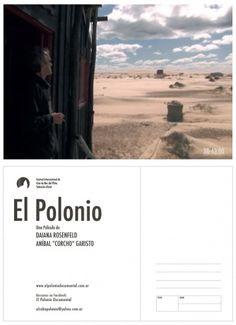 El polonio, Cocumental by Diego Pinzon at Coroflot #diego #francisco #pinzon #print #merchandising #brand #postal #baudizzone #layout #editorial