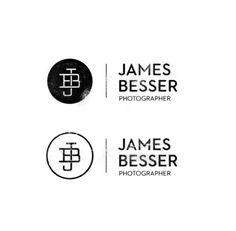 James Besser - Photographer