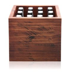 11_28_12_equatorbeer_6.jpg #beer #equator #packaging #box #wood