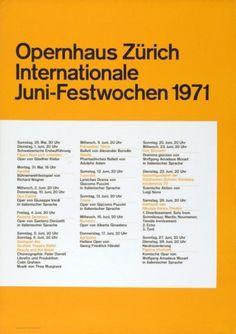 http://mia-web.zhdk.ch/sobjekte/zeige/3206 #muller #zurich #opernhaus #josef #brockmann