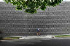 tallera 1 #mexican #escobedo #architecture #frida