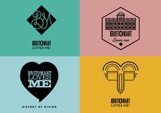 Fancy! New Zealand design blog awesome design from NZ and around the world Yes sir.: new zealand design #identity