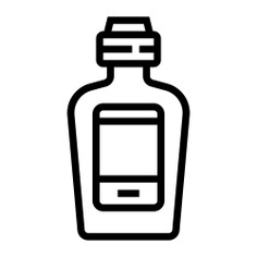 See more icon inspiration related to jar, detoxification, electronics, electronic, device, digital and technology on Flaticon.