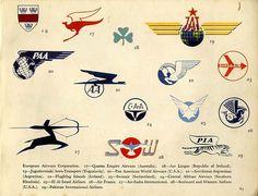 Letterology #logo #air #branding