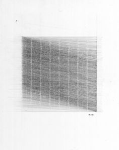 WOWGREAT - michaelcharles: square, 2011 #page #graphite #design #book #square