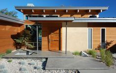 Interior McClellan Architects Central Washington River House by McClellan Architects Images and Gallery