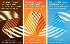 FFFFOUND! #design #orange #graphic #brown #poster #blue