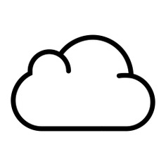 See more icon inspiration related to cloud, weather, cloud computing, sky and cloudy on Flaticon.