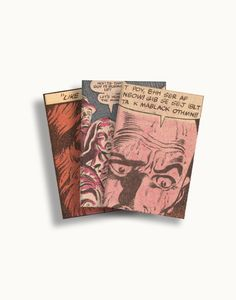 Franz Kafka Book Series