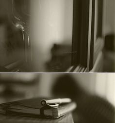 simple | Flickr: Intercambio de fotos #white #black #minimalism #photography #and