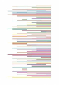 Crayola crayons timeline, Alison Haigh - Creative Journal #haigh #design #graphic #alison #colors