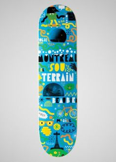 Design;Defined | www.designdefined.co.uk #illustration #design #snowboard