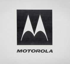 All sizes | Retro Corporate Logo Goodness_00124 | Flickr - Photo Sharing!