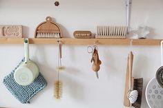 ledansla #interior #design #decor #deco #decoration