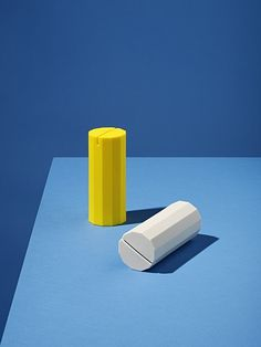 BIG-GAME #object #minimal #change #modern