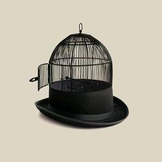Ceci n'est pas un hommage xc3xa0 Magritte #visual #illustration #design #graphic