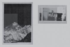 Alps_press_notes_p4.jpg (1514×1028) #collage #white #black