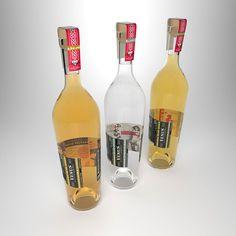 bottle, design #design #bottle