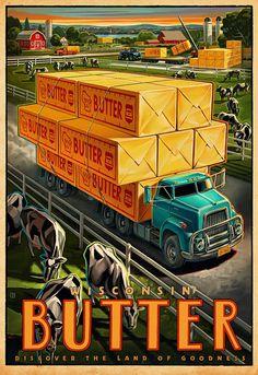 http://www.commarts.com/exhibit/wisconsin-milk-marketing-board-posters?utm_source=facebook&utm_medium=paidsocial&utm_campaign=commarts