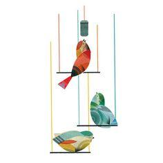 birds.jpg (JPEG Image, 470×470 pixels) #illustration